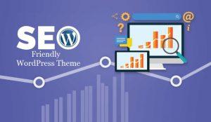 Cách chọn theme wordpress chuẩn SEO