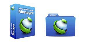 phần mềm download miễn phí