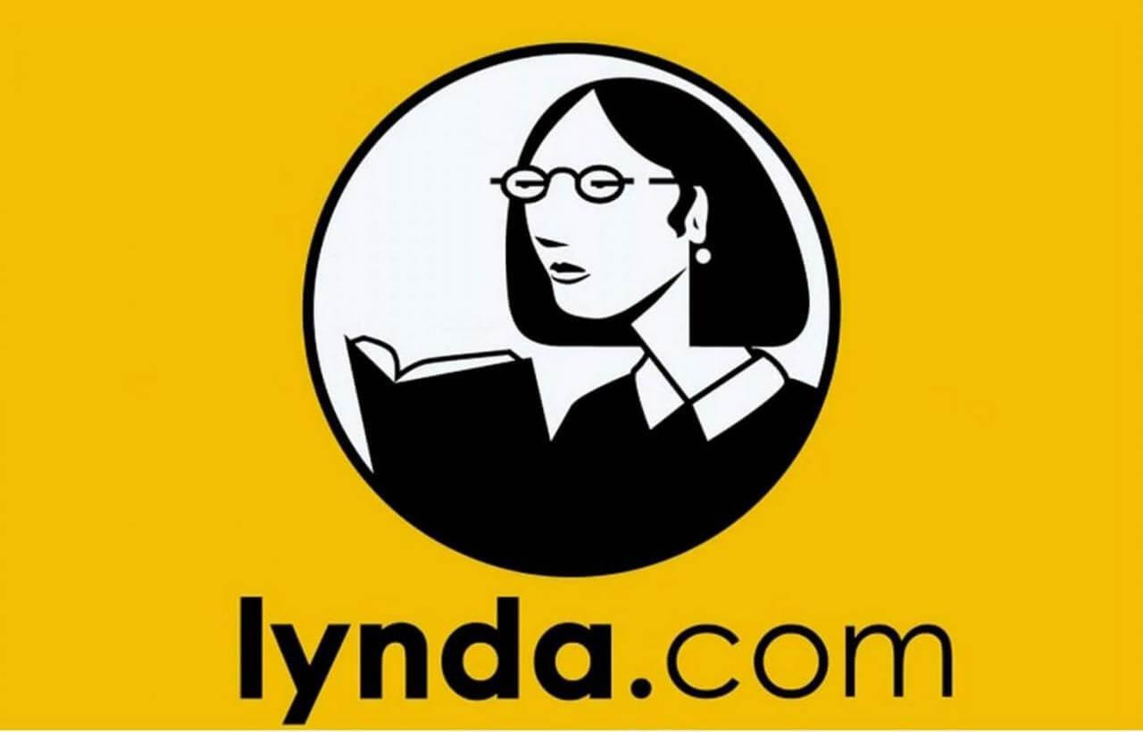 Lynda.com không chỉ là trang web học lập trình java mà còn có những khóa học khác nữa