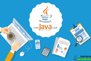 website học lập trình java
