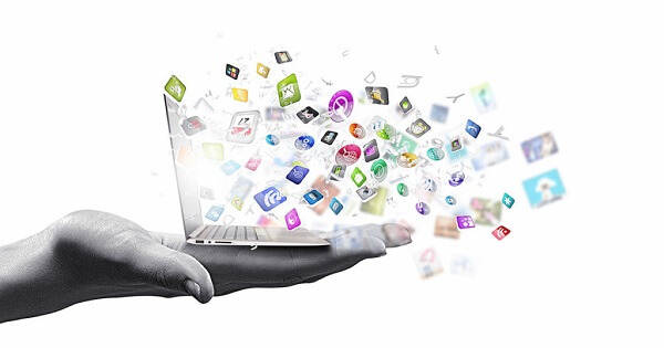 Những lợi ích từ web app mang lại
