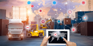 top 10 phần mềm quản lý logistics